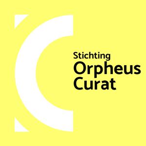 Stichting Orpheus Curat
